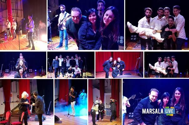 trikke-e-found-show-marsala-teatro-comunale