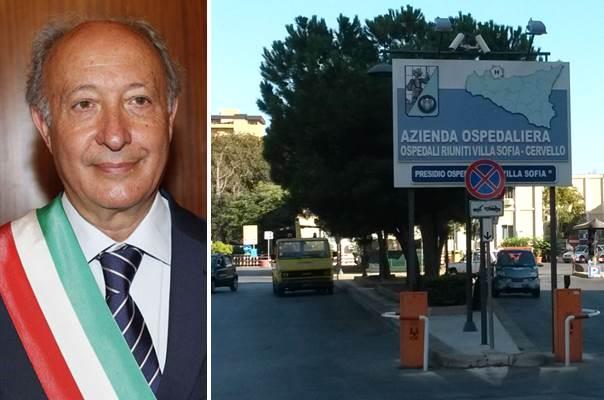 villa-sofia-alberto-di-girolamo