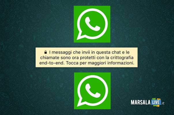whatsapp-end-to-end marsalaive