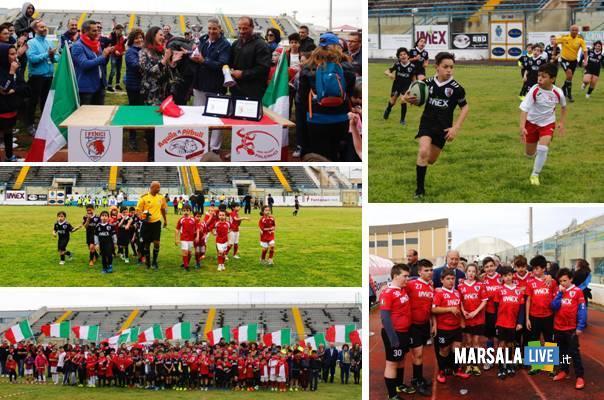 1-Torneo-di-Mini-Rugby-1000-mete-Città-di-Marsala