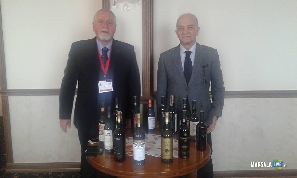 Luciano-Parrinello-e-Diego-Maggio