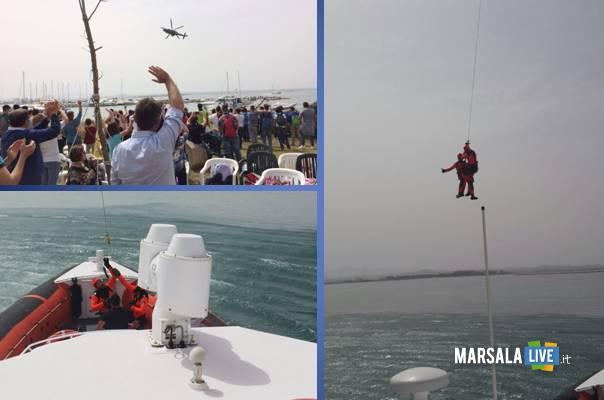82-Centro-Csar-e-Guardia-Costiera-Trapani-Giornata-Sicurezza-in-mare
