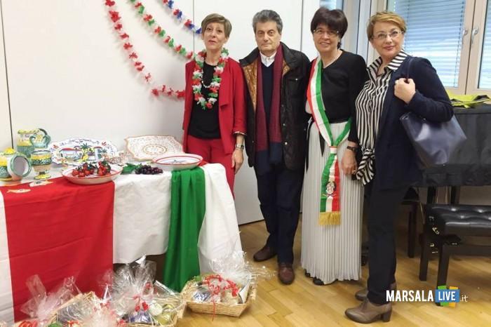 Alunni-Istituto-comprensivo-Pirandello-S-Giovanni-Bosco-in-Austria