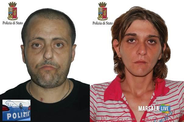 Antonino-Bertolino-e-Carolin-Pamela-Licari