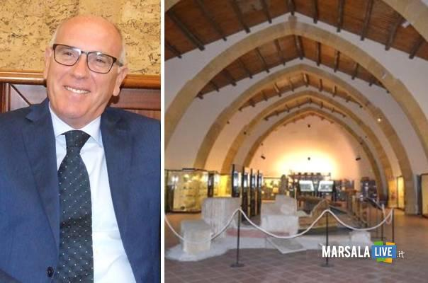 Arturo-Galfano-Museo-Archeologico-Lilibeo-Marsala