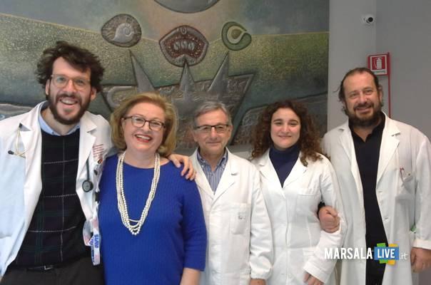 Avis-marsala-Enrico-Alagna-Isabella-Galfano-Nunzio-Ragona-Claudio-Forti