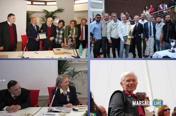 Celebrazioni-Garibaldine-Marsala-Aristide-Tassone-Giustolisi