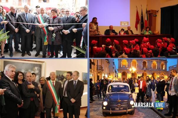 Celebrazioni-Garibaldine-marsala-palazzo-grignani-2016