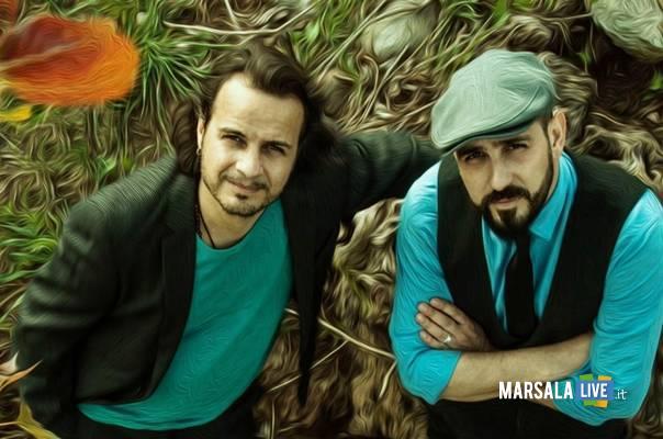 Corimè-Maurizio-e-Roberto-Giannone-A-Leggenda-du-Piscaturi-Songwriting-Competition