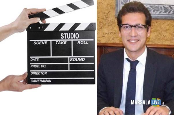 Daniele-Nuccio-Sicilia-Film-Commission-Anci-Sicilia