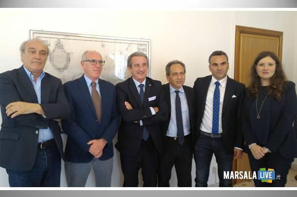 De-Nicola-Siracusa-Sturiano-Arturo-Galfano-Eleonora-Milazzo