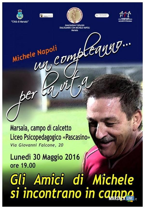 Dialogando-con-Michele-Napoli-per-Ail-2016