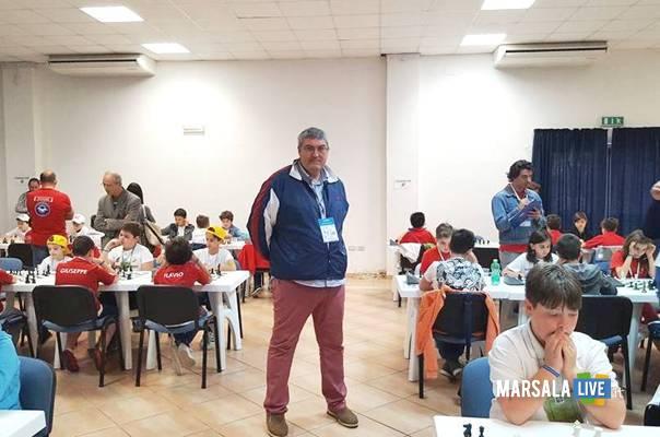 Domenico-Buffa-marsala-scacchi
