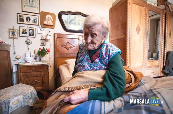 Emma-Morano-116-anni-longeva-italia