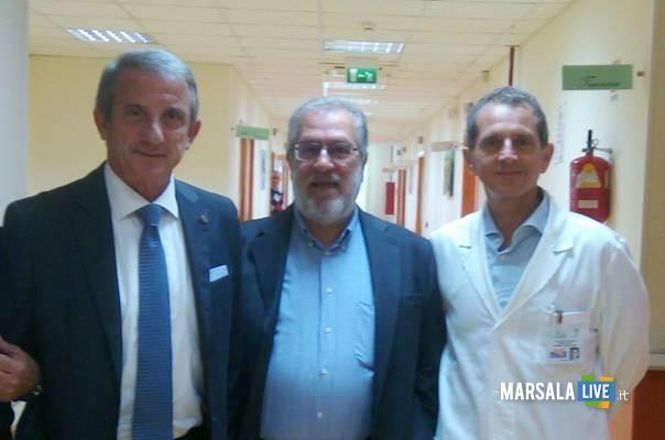 Fabrizio-De-Nicola-Gaspare-Lipari-Rosario-Mistretta