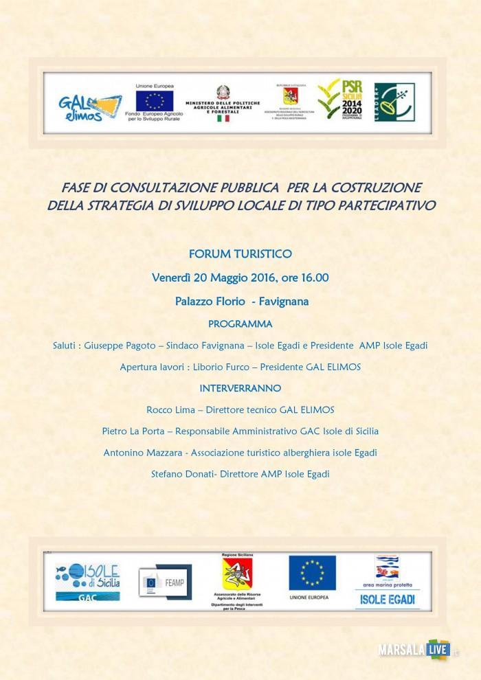 Favignana-Gal-Elimos-e-Gac-Isole-di-Sicilia-2016