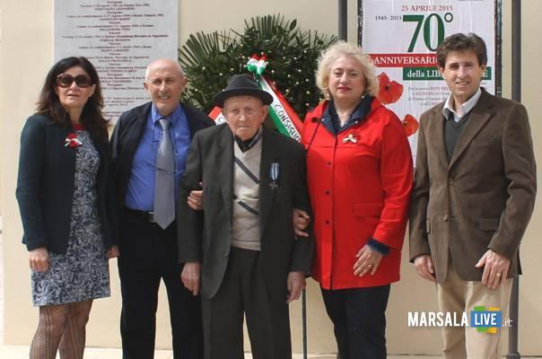 Francesco-e-Gaspare-Barraco-Giuliana-Zerilli-Giuseppina-Passalacqua-Nicolò