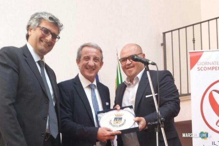 Gabriele-De Nicola-Gancitano