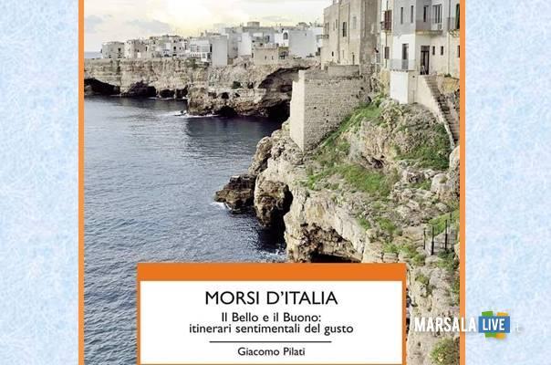 Giacomo-Pilati-Morsi-d-Italia-Alberghiero-di-Erice