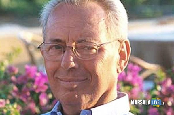 Giacomo-Rallo-donnafugata-marsala