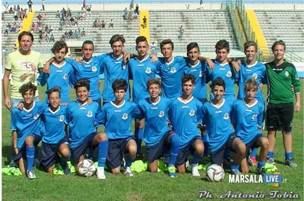 Giovanissimi-regionali-Marsala-semifinale