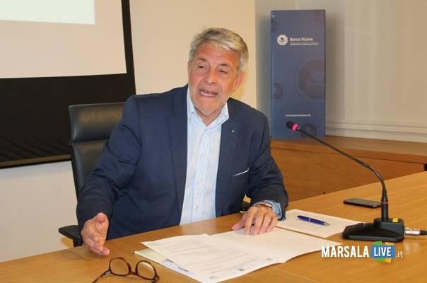 Giovanni-Tumbiolo_Presidente-del-Distretto-della-Pesca