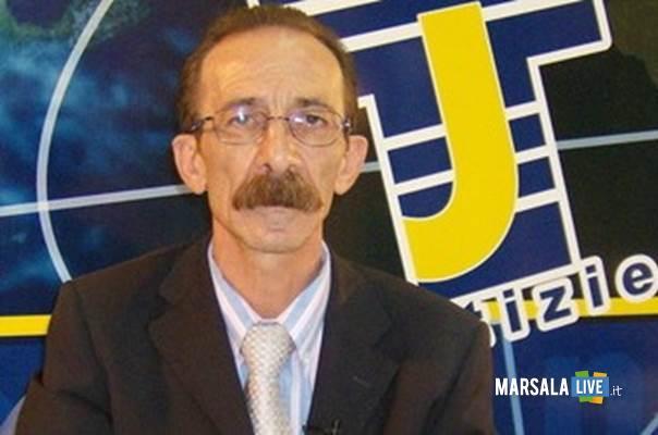 Giuseppe-Maniaci-Telejato