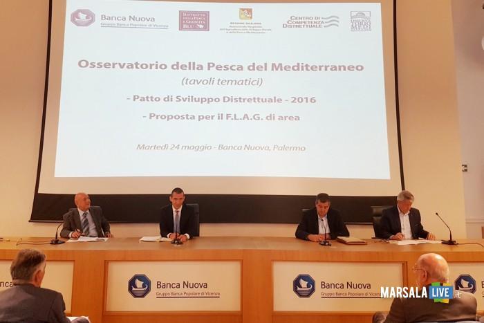 Giuseppe-Pernice_ Giammaria-Amato_ Dario-Cartabellotta_ Giovanni-Tumbiolo