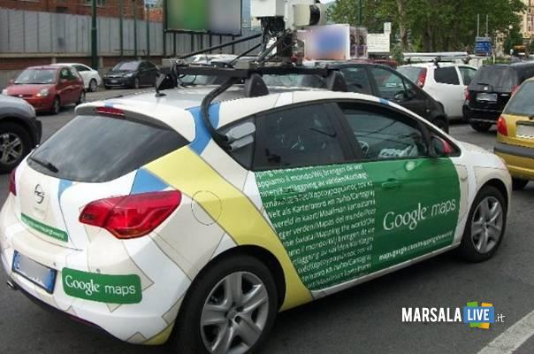 Google-car-per-Street-View-Maps-e-Earth-Sicilia