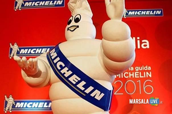 Guida-Michelin-Marsala-non-esiste
