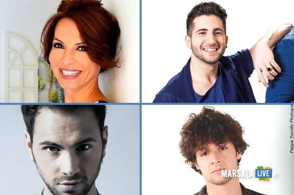 Hair-Fashion-School-Antemar-Trevisan-Manfredi-Mogavero-Lanzeroti