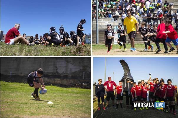I-Fenici-di-Marsala-Asd-Scuola-Rugby-Torneo-Gianni-Cappello-Ragusa