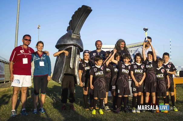 I-Fenici-di-Marsala-Asd-Scuola-Rugby-Torneo-Gianni-Cappello-di-Ragusa