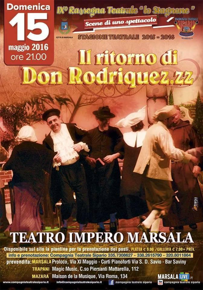Il-ritorno-di-don-Rodriguez-sipario