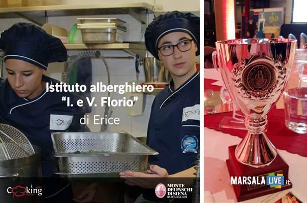 Istituto-Alberghiero-Erice-Mps-Cooking-Factor