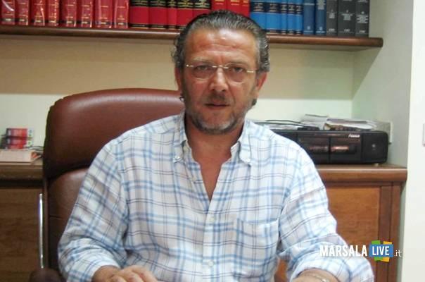 Leonardo-Giacalone-Presidente-Consulta-Liberi-Professionisti-Camera-di-Commercio