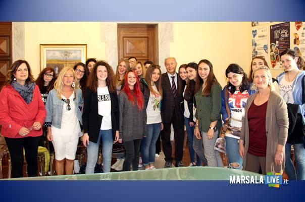Liceo-Classico-Marsala-e-Liceo-Properzio-di-Assisi