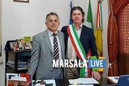 Lillo-Dilluvio-e-Giuseppe-Castiglione