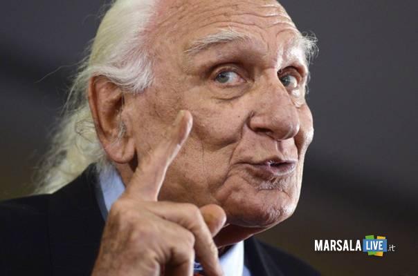 Marco-pannella-è-morto