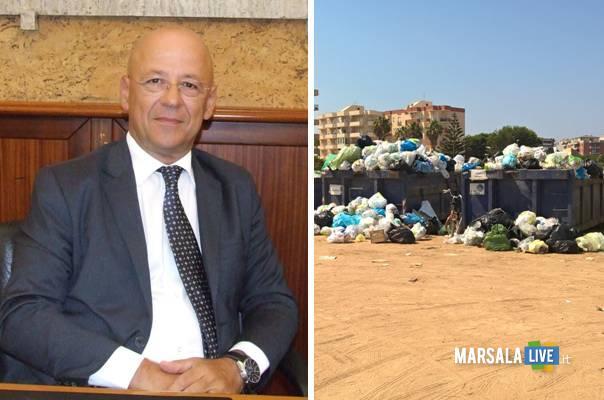 Mario-Rodriquez-salilella-marsala