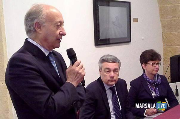 Marsala-Area-Vasta-Sicilia-Occidentale-primo-tavolo-tecnico