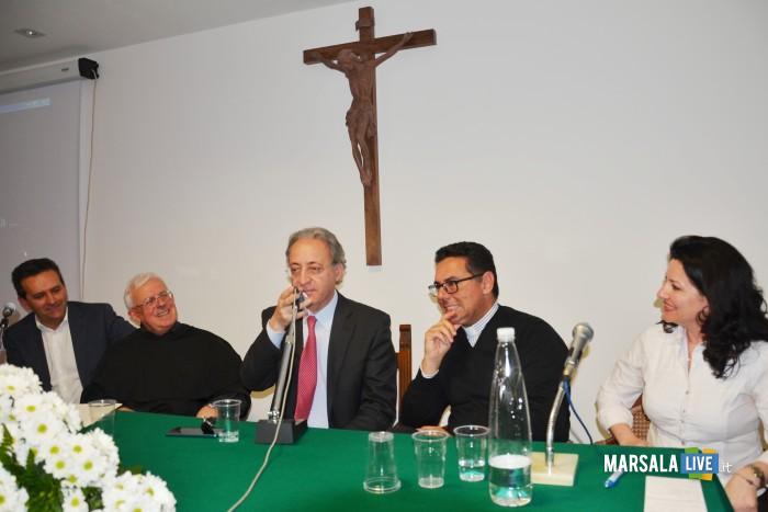 Marsala-Boccone-del-Povero-Fondazione-Francesco-d-Assisi-Presidio-di-Pace