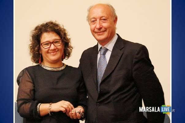 Marsala-Casa-Viola-accoglie-le-donne-vittime-di-violenza