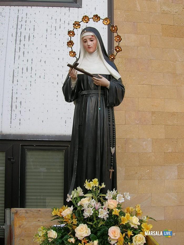 Marsala-Festa-Santa-Rita-da-Cascia