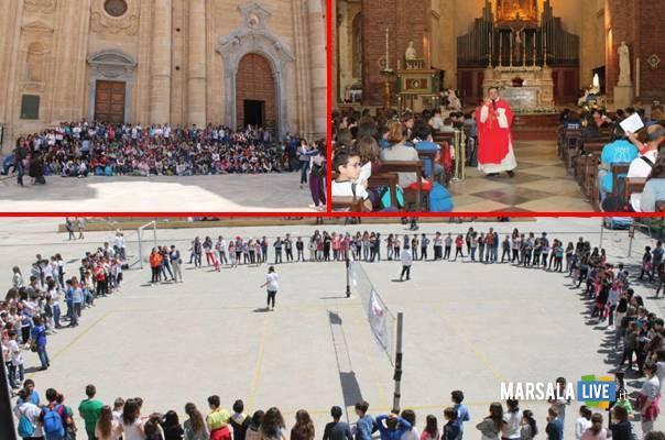 Marsala-Festa-degli-Incontri-Interdiocesana