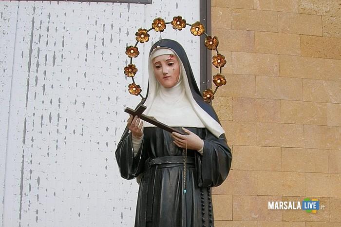 Marsala-Festa-di-Santa-Rita-da-Cascia