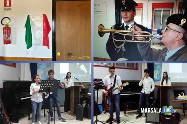 Marsala-Liceo-Ruggieri-il-silenzio-è-dolo-Roberto-Mancini-2