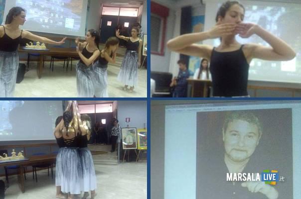 Marsala-Liceo-Ruggieri-il-silenzio-è-dolo-Roberto-Mancini-3