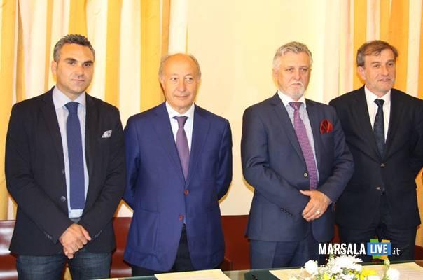 Marsala-Nysa-Enzo-Sturiano-Alberto-Di-Girolamo-Czeslaw-Bilobran-Miroslaw-Aranowicz