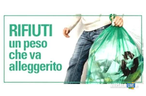 Marsala-Piano-di-intervento-servizio-raccolta-rifiuti